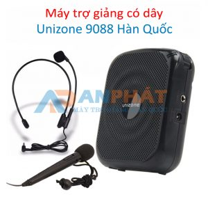 may-tro-giang-an-phat_may-tro-giang-co-day-unizone-9088-han-quoc
