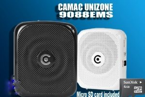 may-tro-giang-camac-unizone-9088ems
