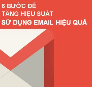 maytrogiang.vn-6-buoc-thuc-day-hieu-qua-email