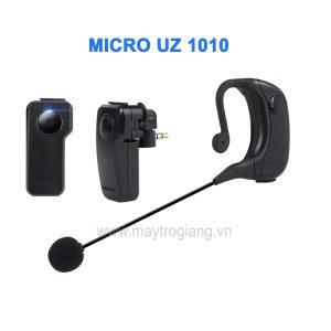micro-khong-day-hat-gao-uz-1010-han-quoc