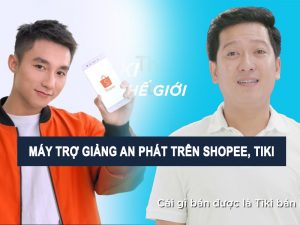 may-tro-giang-an-phat-tren-shopee-va-tiki