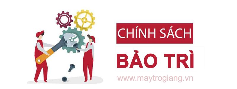 chinh-sach-bao-tri-may-tro-giang-cho-giao-vien