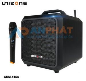 may-tro-giang-khong-day-unizone-515a-chinh-hang