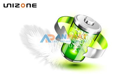 pin-lithium-ion-polymer-515a-chinh-hang