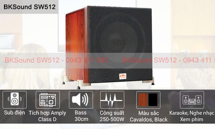 loa-sub-BKSound-SW512