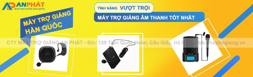 banner-may-tro-giang-khong-day-han-quoc-tai-an-phat