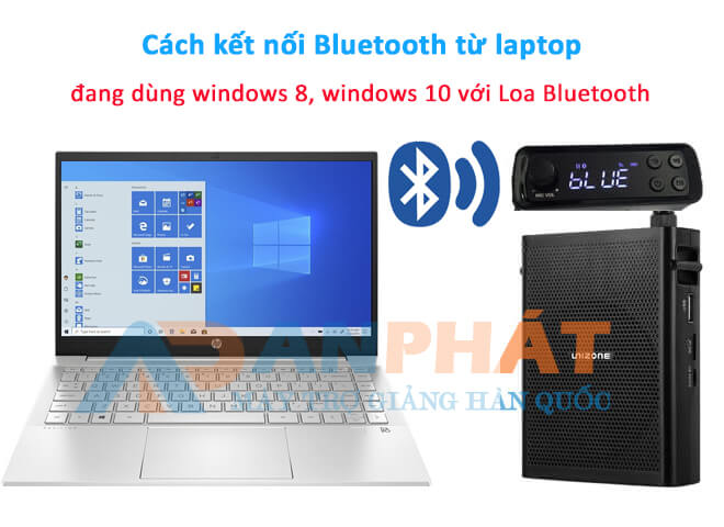 cach-ket-noi-bluetooth-laptop-voi-loa-co-bluetooth