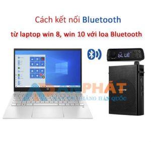 ket-noi-bluetooth-tu-laptop-win8-win-10-voi-loa-bluetooth