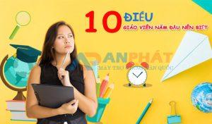 10-dieu-giao-vien-nam-dau-nen-biet