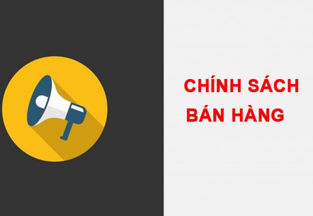 chinh-sach-ban-hang-khi-mua-tren-may-tro-giang-shopee