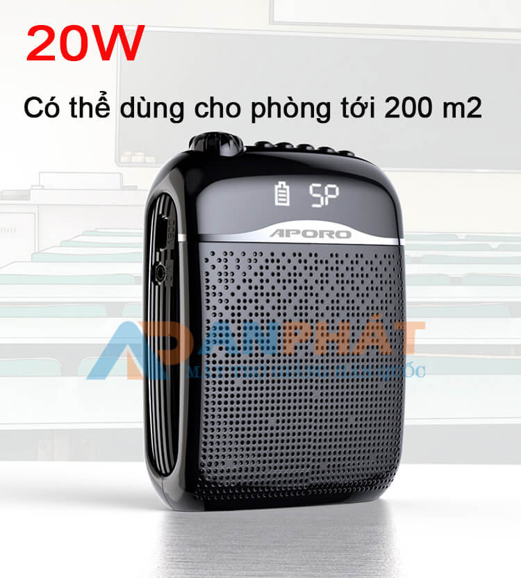 cong-suat-loa-aporo-t21-20w