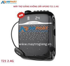 may-tro-giang-aporo-2-4-g-may-khong-day-moi