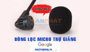 tang-bong-loc-micro-tro-giang-cho-giao-vien