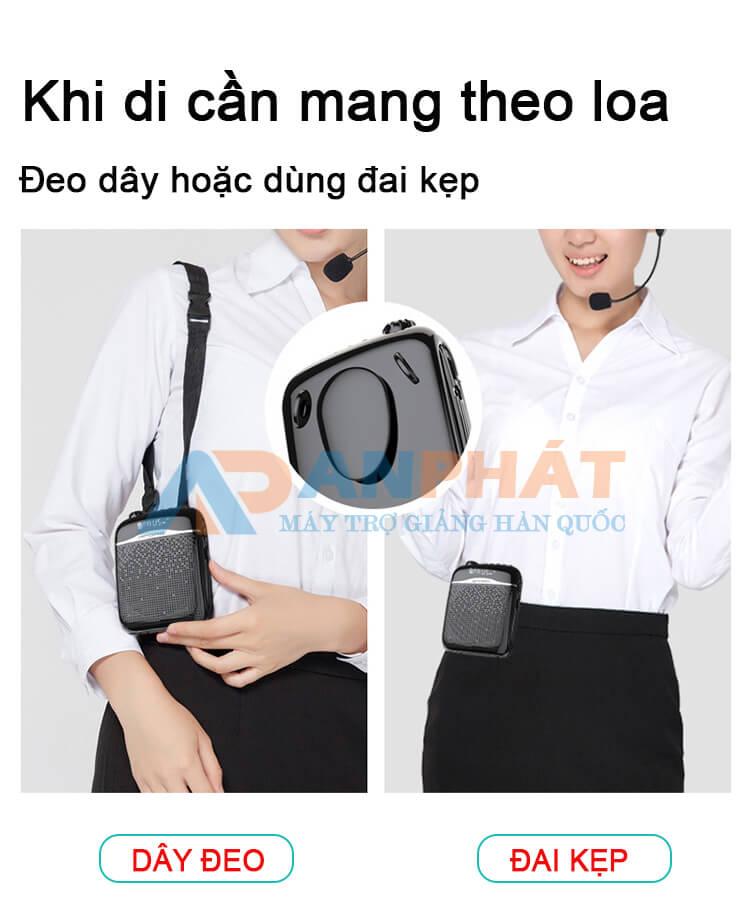 thiet-ke-cua-aporo-t21-co-them-dai-kep